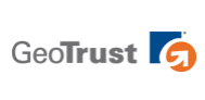 GeoTrust SSL сертификаты