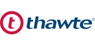 Thawte SSL сертификаты