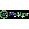WoSign ®