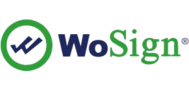 WoSign SSL сертификаты