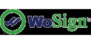 WoSign SSL сертификаты
