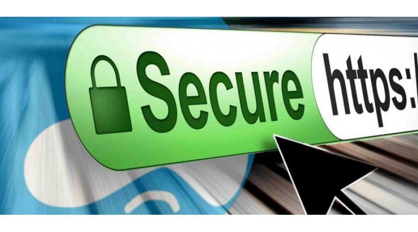 Как выбрать SSL-сертификат?