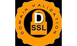 С проверкой домена