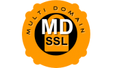 Multi-Domain Certificates
