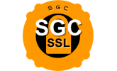 SGC SSL Certificates