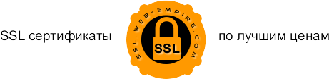 SSL.Web-Empire.Com