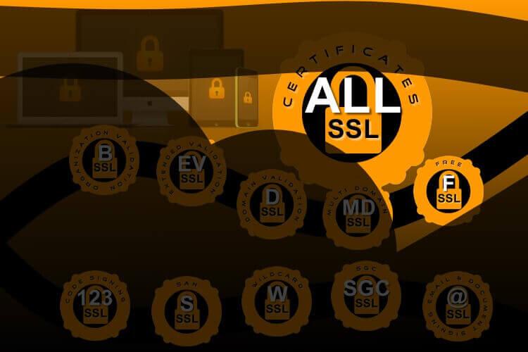 ssl-slaid-2
